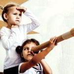Trentennale Convenzione Onu sui Diritti dell'infanzia