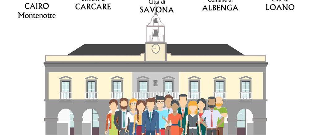 Campagna vaccinazione antinfluenzale