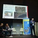 Vecchia stazione di Andora, un futuro da struttura ricettiva