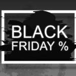 Black Friday Albenga: negozi aperti fino alle 21