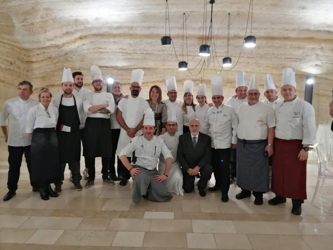 gruppo chef mirabilia 02