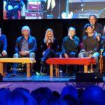 Albenga, Ottobre De Andrè: oltre 10mila euro di solidarietà