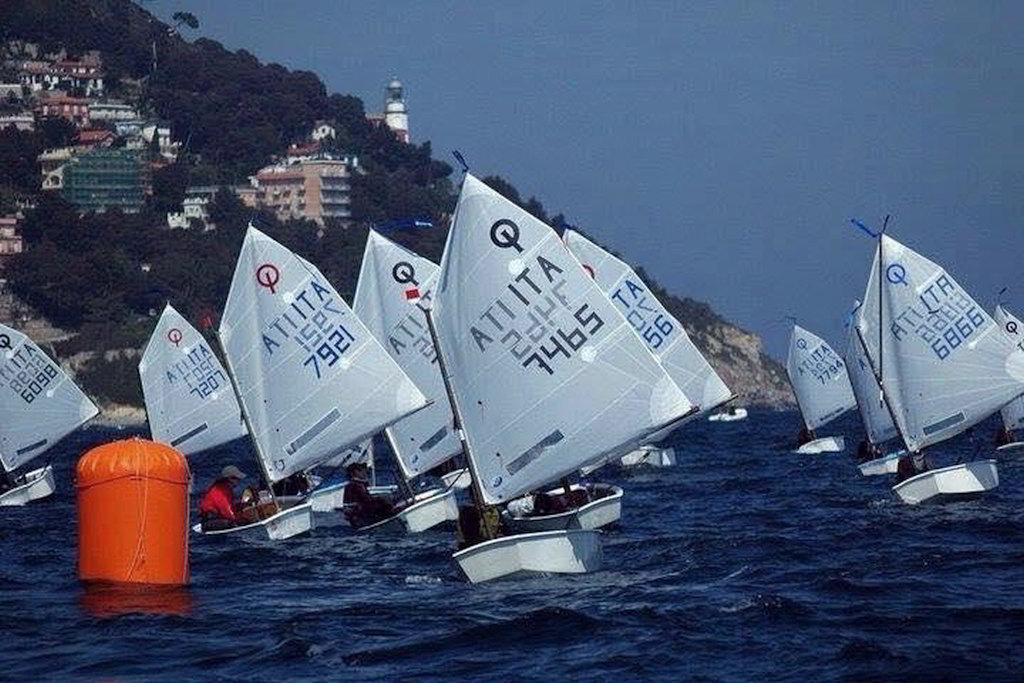 Andora, fine settimana di sport e turismo - AlbengaCorsara News
