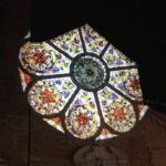 Albenga, per Natale proiezioni luminose e tanti eventi per i più piccoli