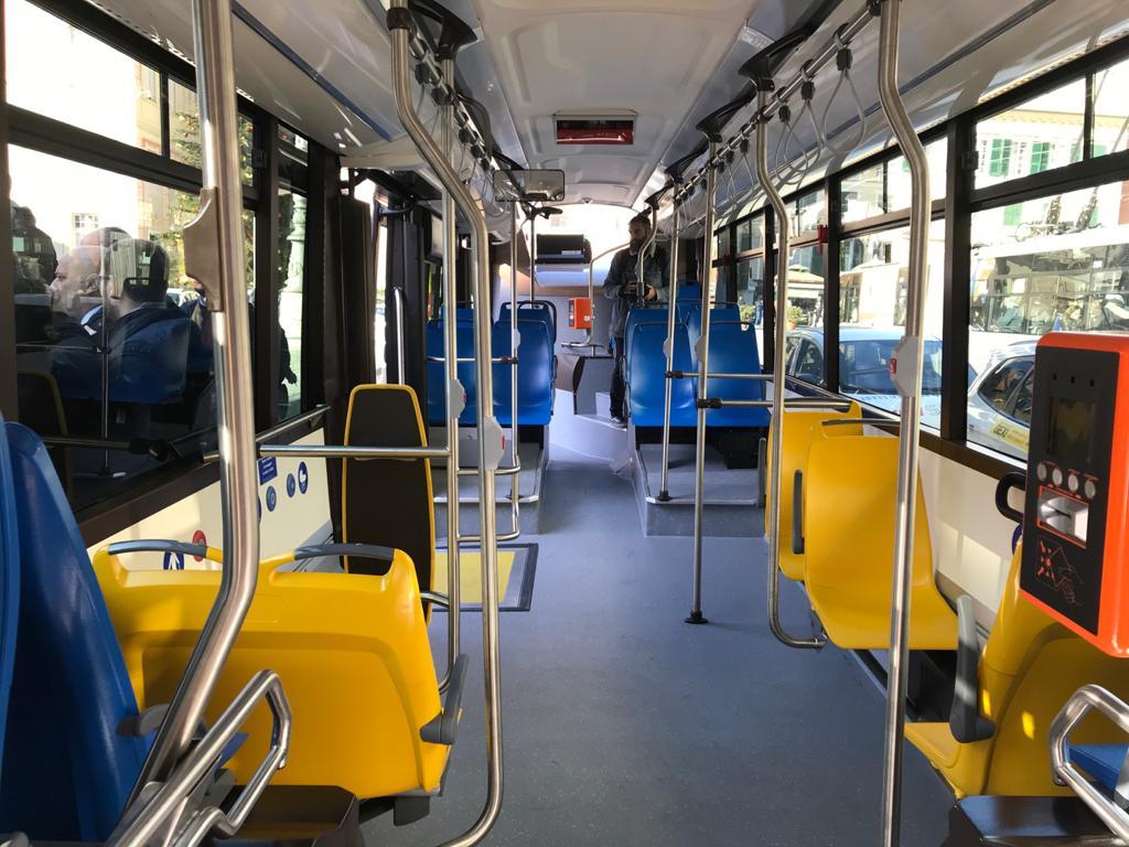 2019 12 09 Presentazione Bus Iveco 03