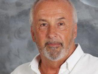 Aldo Alberto - Cia Liguria