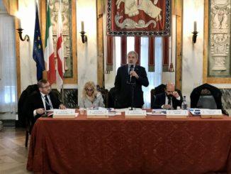 Assemblea Anci Liguria