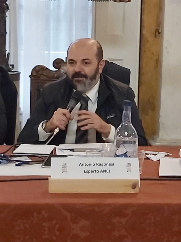 Assemblea Anci Liguria Ragonesi 05