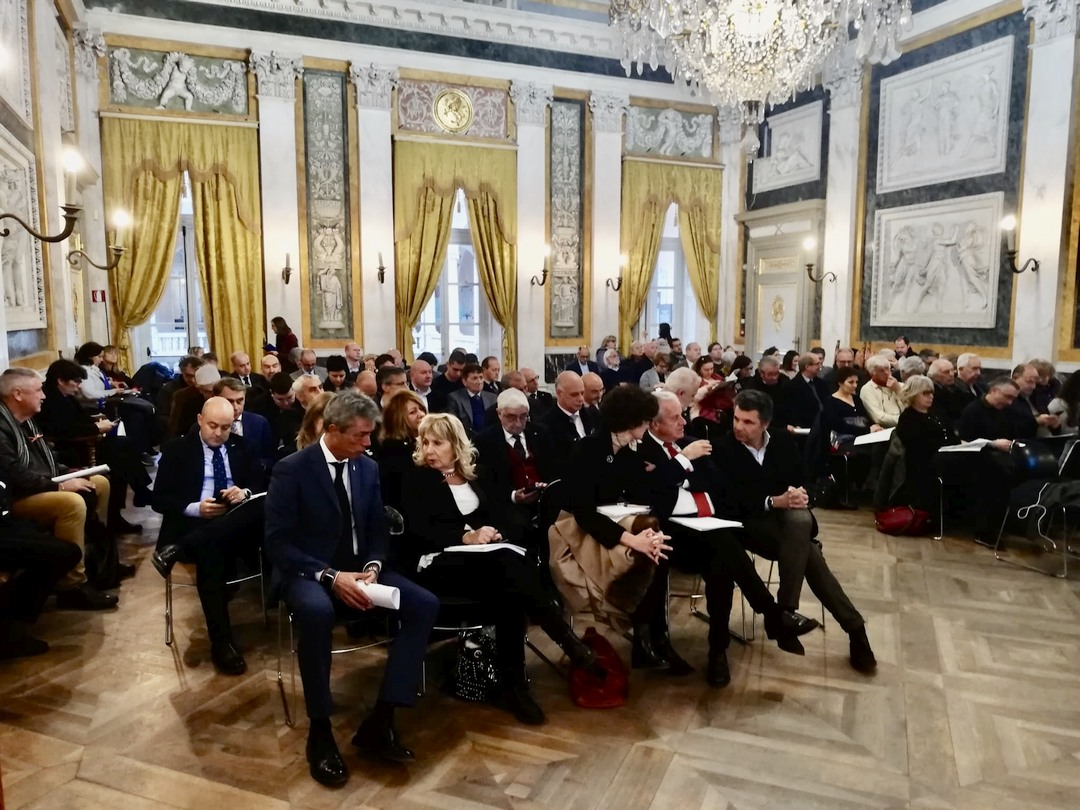 Assemblea Anci Liguria assemblea 01
