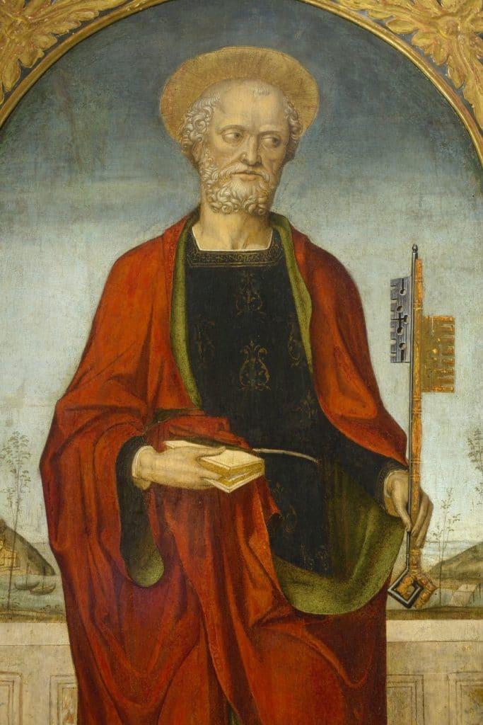 Carlo Braccesco