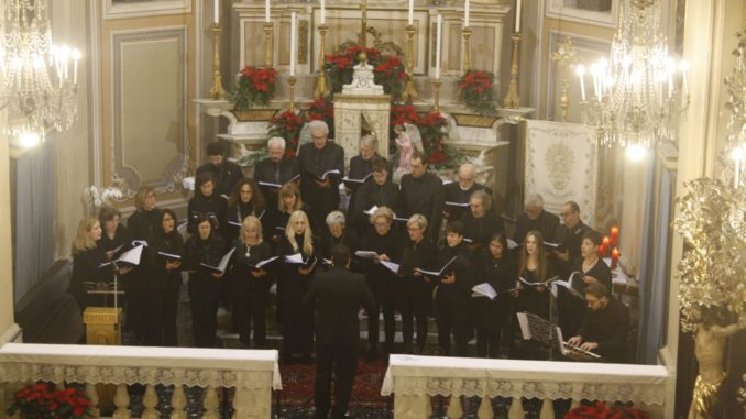 Coro Polifonico di Loano