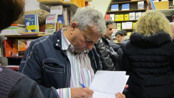 Maurizio Pupi Bracali