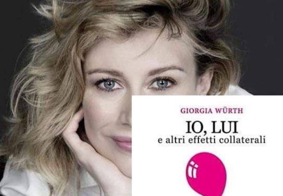 Giorgia Würth IO LUI