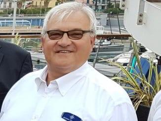 Ivan Pedrielli