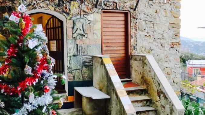 Natale a Casa Jorn