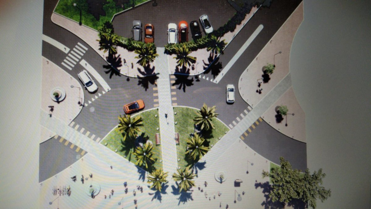 Nuova Piazza Loano 01 1