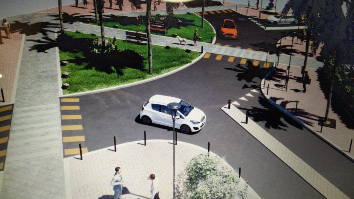 Nuova Piazza Loano 02 1