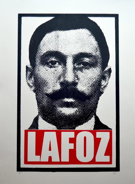 Opera di Lafoz 02