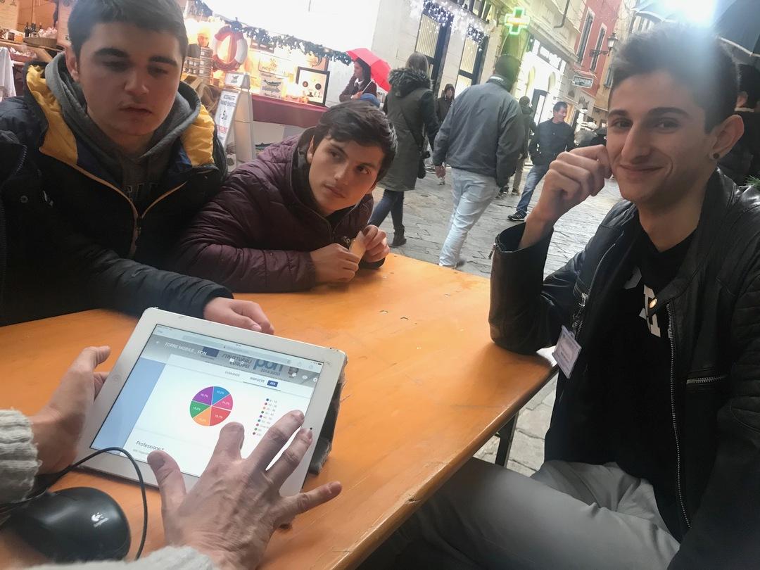 Progetto Alassio educare alla belezza 03