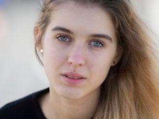 Zoe Nochi
