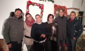 direttivo SantEulalia 2019 2020 Albenga
