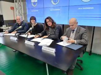 protocollo Alfapp e Regione Liguria