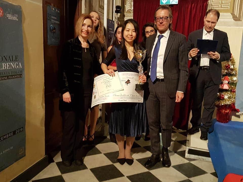 Albenga concerto finale concorso pianistico 01