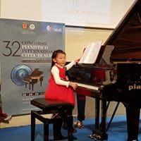 Albenga concerto finale concorso pianistico 02