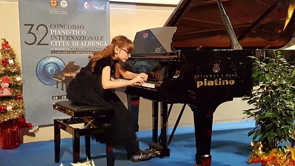 Albenga concerto finale concorso pianistico 03