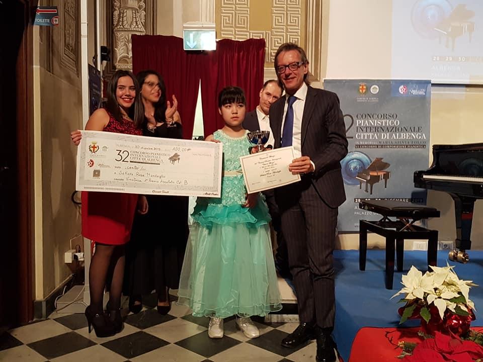 Albenga concerto finale concorso pianistico 04