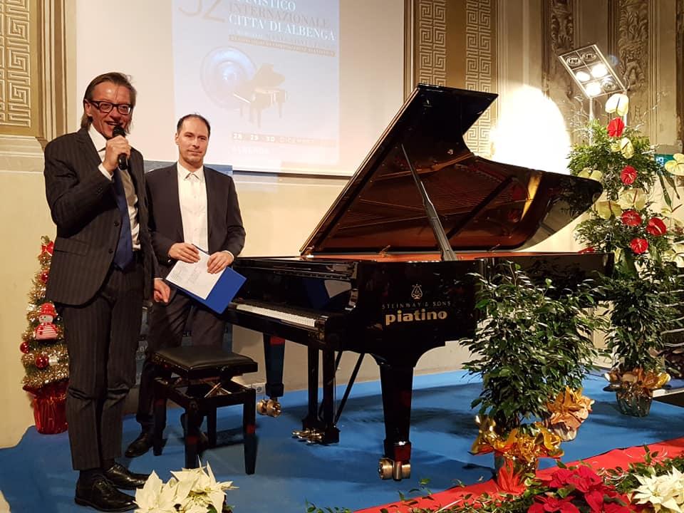 Albenga concerto finale concorso pianistico 07