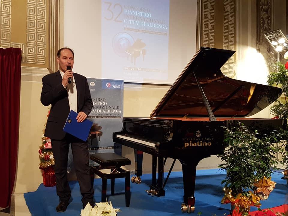 Albenga concerto finale concorso pianistico 08