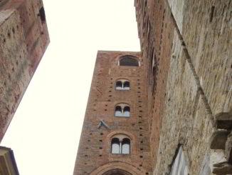 Torri di Albenga