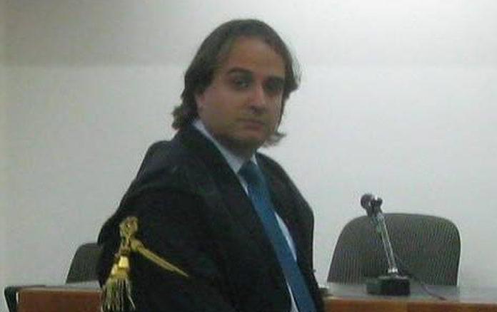Alessandro Chirivì