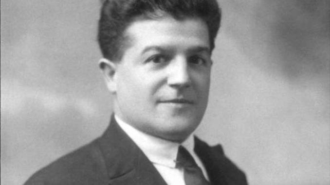 Andrea Schivo
