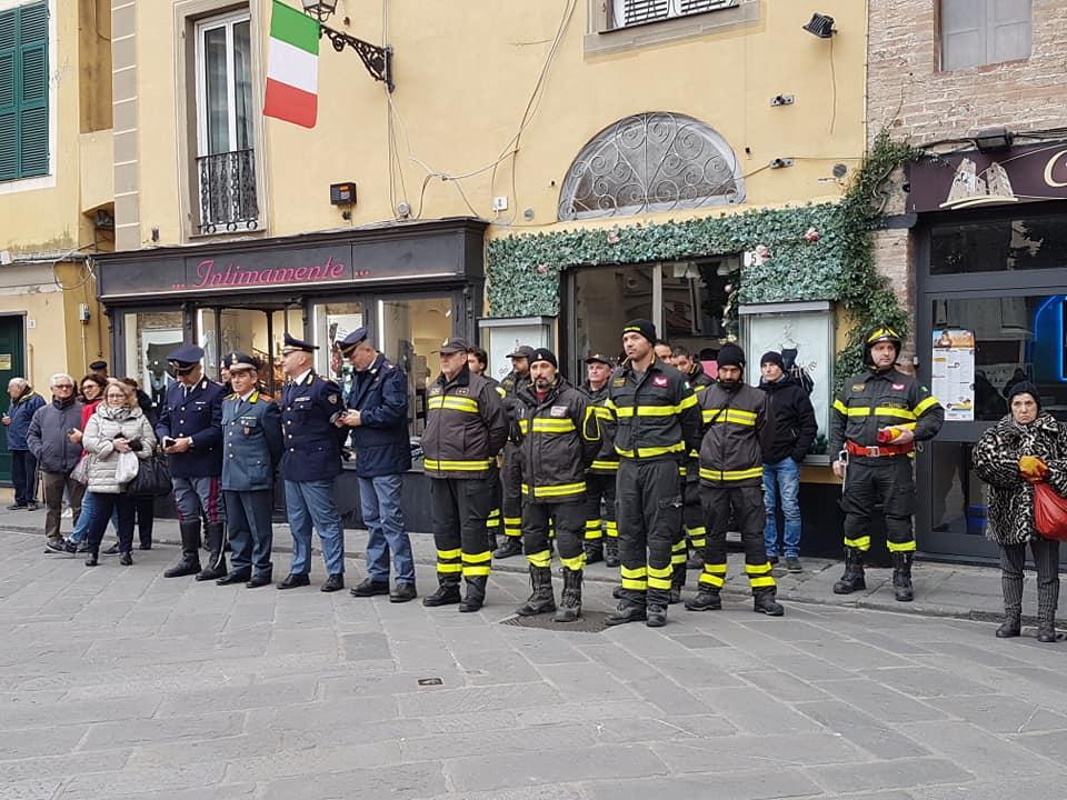 Festa della Bandiera ad Albenga 02
