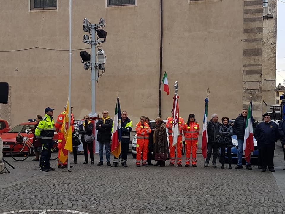Festa della Bandiera ad Albenga 03