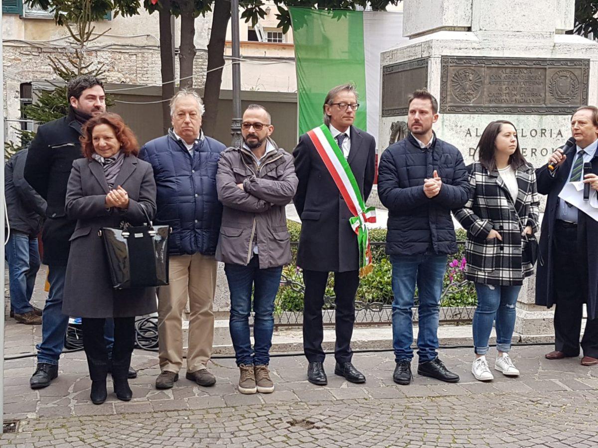 Festa della Bandiera ad Albenga 06