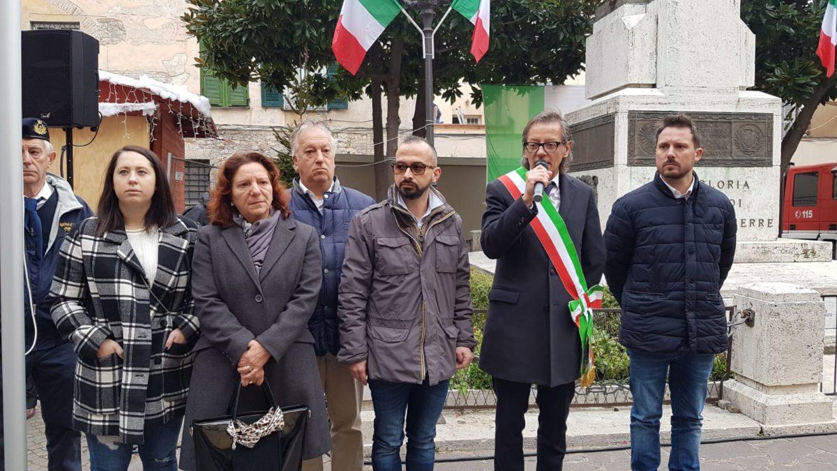 Festa della Bandiera ad Albenga 07