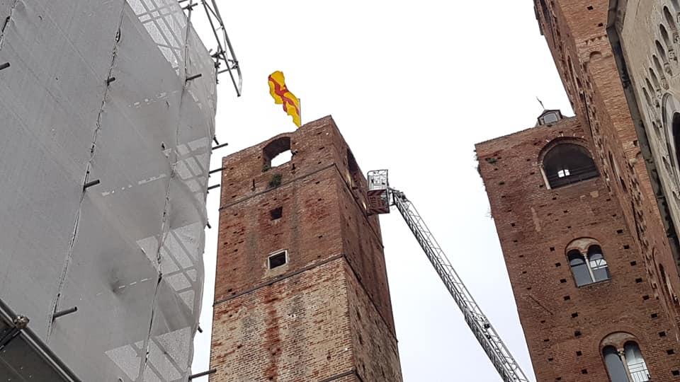Festa della Bandiera ad Albenga 09