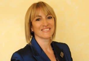 Franca Giannotta
