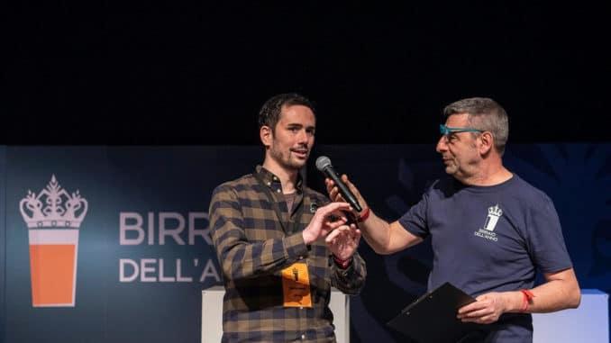 Giorgio Masio