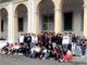 Studenti IIS Falcone di Loano