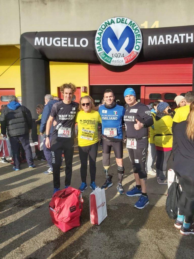 KMP Mugello GP Run 03
