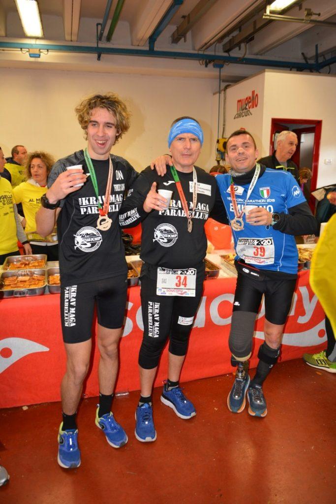 KMP Mugello GP Run 04