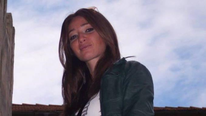 Lara Ianne