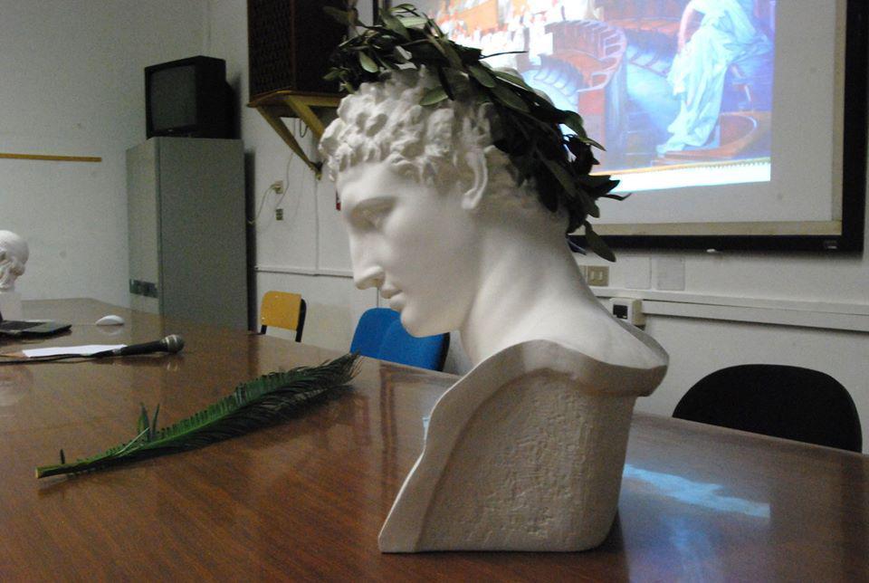 Liceo Giordano Bruno di Albenga e studenti 02