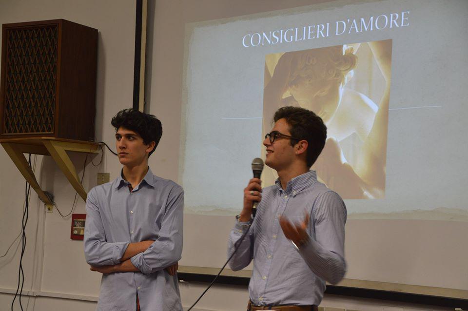 Liceo Giordano Bruno di Albenga e studenti 03