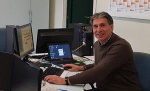 Emanuele Campisi
