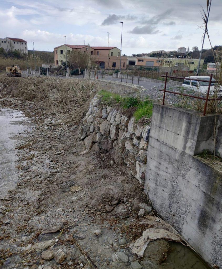 Manutenzione Nimbalto a Loano 02